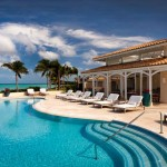 Jumby Bay – Escape To A Private Island In The Caribbean