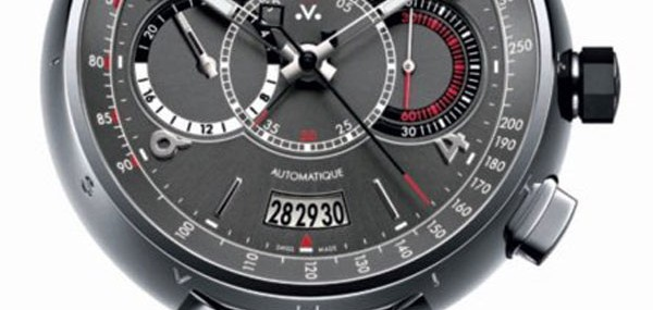 Louis-Vuitton-Voyagez-Tambour-Automatic-Chronograph-Watch-1