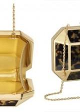 Louis Vuitton Minaudiere Bijou For Evening Glamour