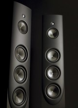 The New Magico Q3 Loudspeakers – Heaven For Your Ears
