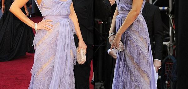 Mila-Kunis-Oscar-2011