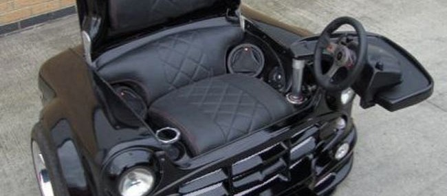 Mini-Cooper-Armchair-3