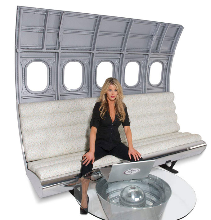 MotoArt's-New-Fuselage-Bench-Seating-3