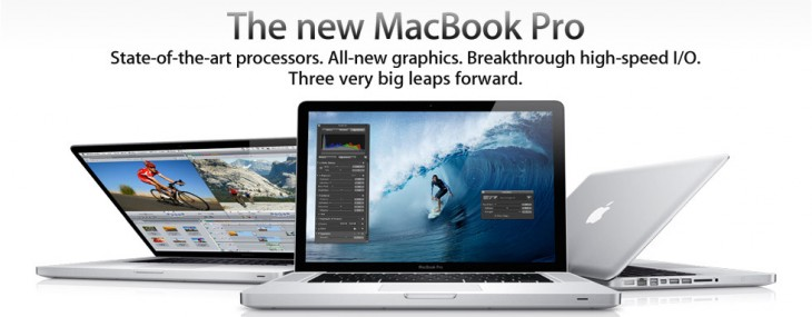 New-MacBook-Pro-1