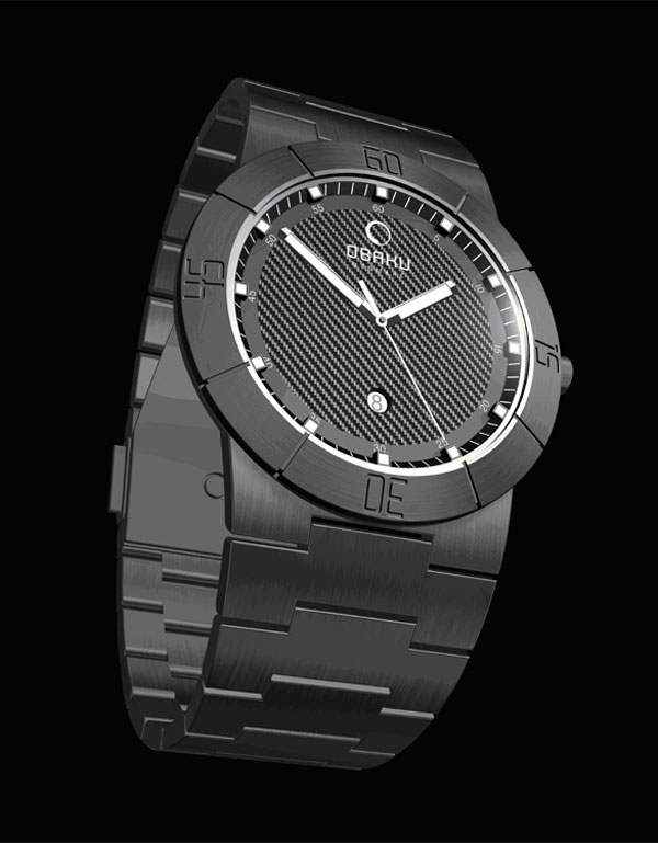 Obaku-V140G-sports-watch-1