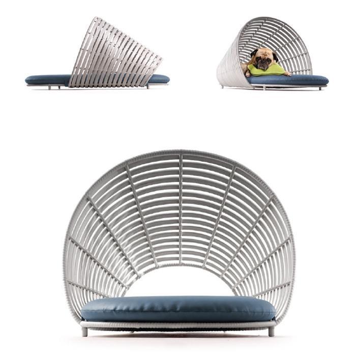 Operetta Pet Lounge