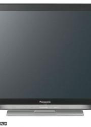 Panasonic Presented Viera R3 and Viera S Series HD TVs in Japan
