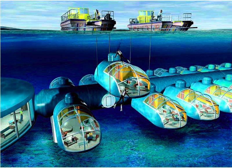 Poseidon-Undersea-Resort-Fiji-3
