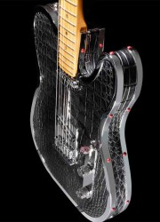 Rock-Royalty-KAGED-Alligator-Custom-Guitar-2