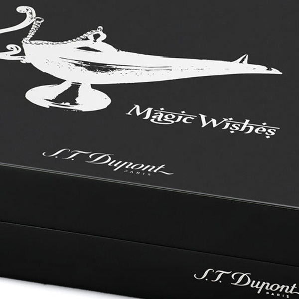 S.T.-Dupont-2011-Magic-Wishes-Limited-Edition-2