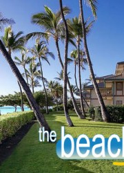 The Beachfront Club – New World's Expert For Finding Beachfront Hotels
