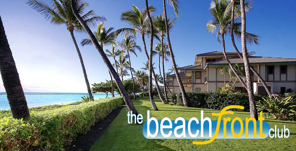 The-Beachfront-Club