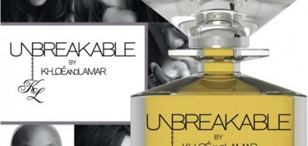 Unbreakable-Fragrance-by-Khloe-Kardashian-and-Lamar-Odom