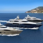 Vicem Yachts Introduce Three New Vulcan Line Yachts