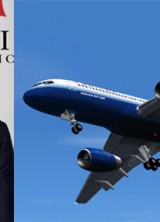 Donald Trump Is Reacher For Boeing 757 Jet