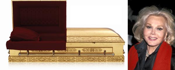 hp_casket_gold-zsa-zsa-gabor
