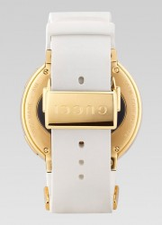 i-Gucci – Special Edition Grammy Awards Watch
