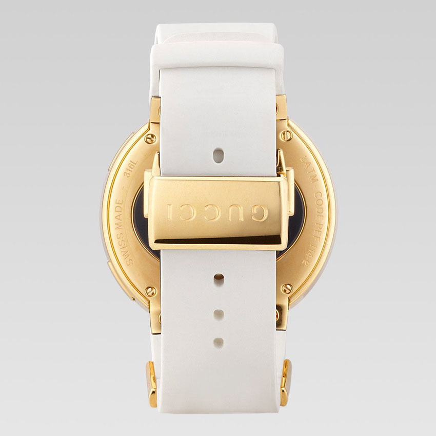 i-Gucci - Special Edition Grammy Awards Watch