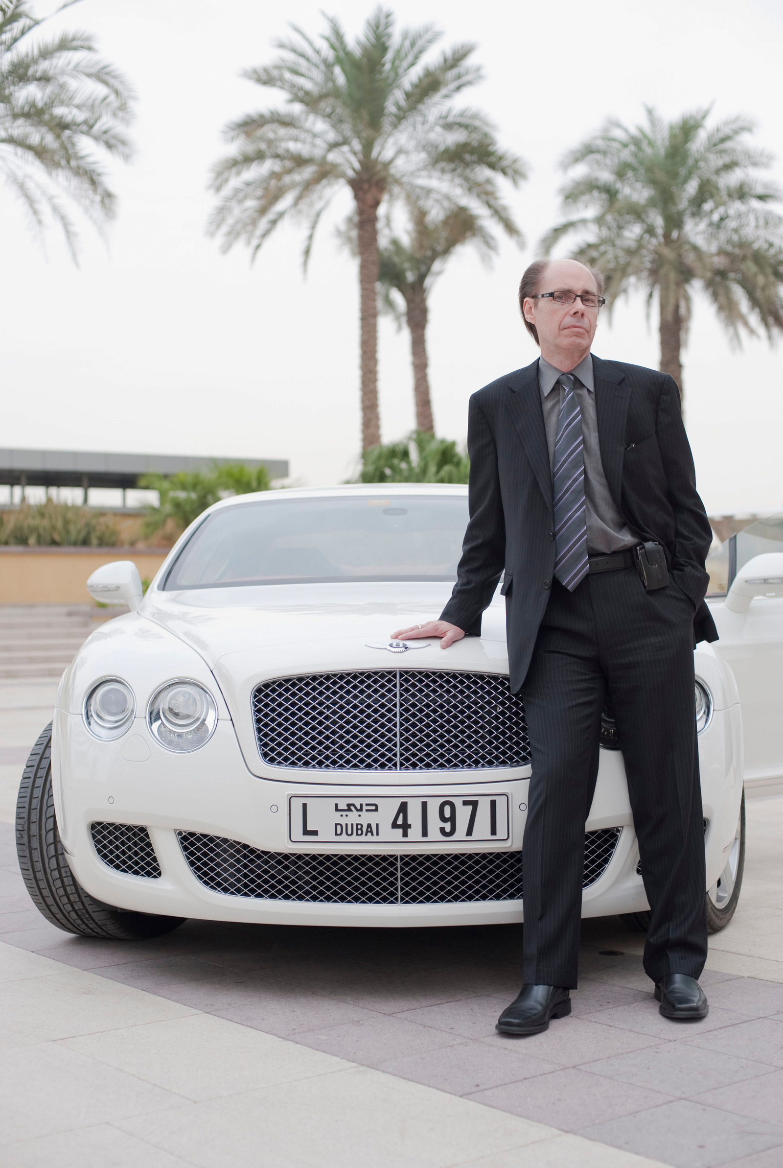 jeffery-deaver-in-dubai-1