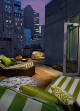 New York`s W Hotels Provides You Love Sick Valentine's Day Package
