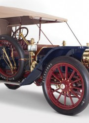 Two Days to Amelia Auction Excitement!