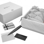 Luxury 210th Gift Box – Refresh Your Love Life