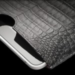 Alexander Amosu Offers Bespoke iPad 2 Cases