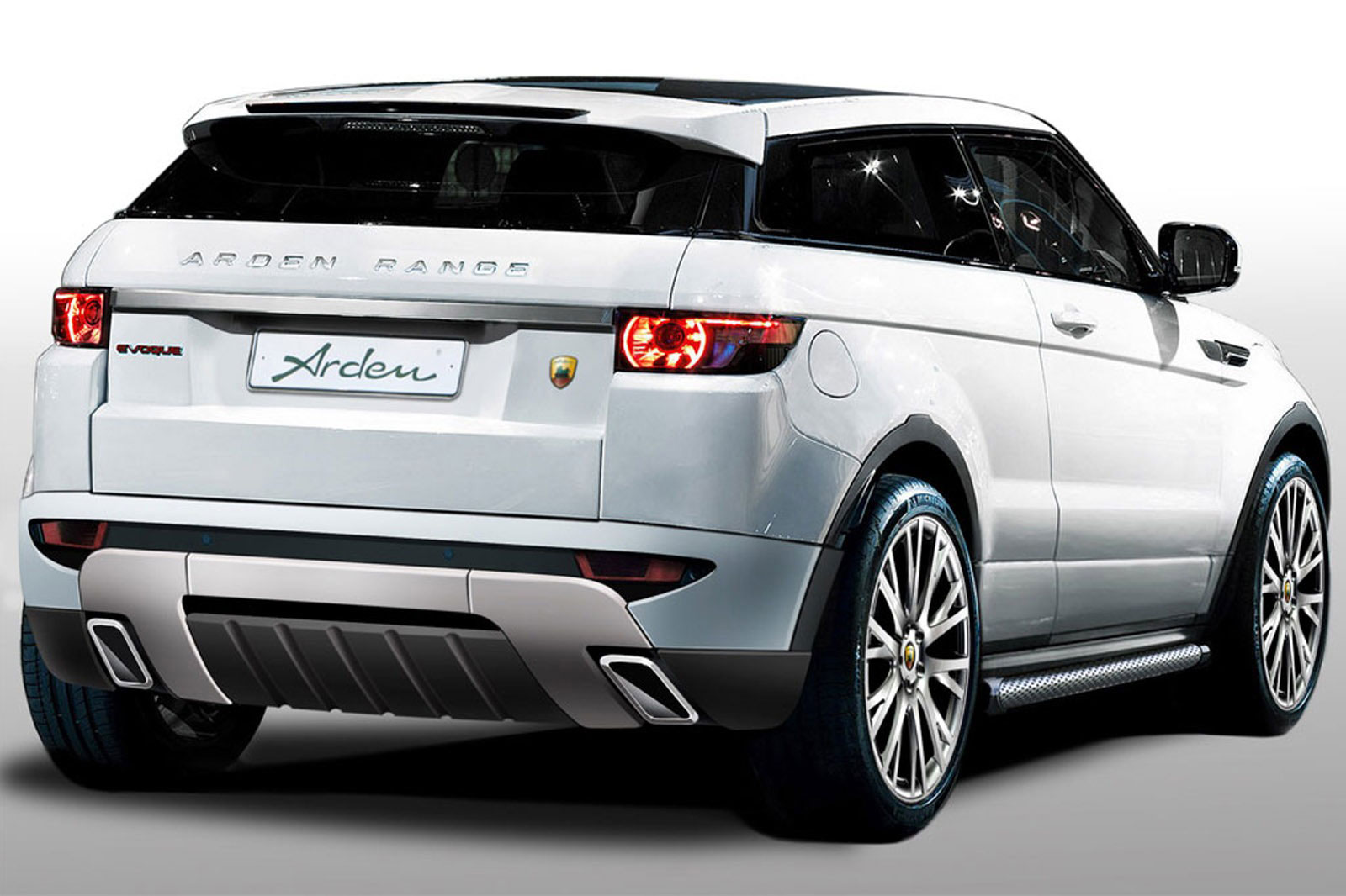 Arden-Range-Rover-Evoque-AR8-City-Roader-1
