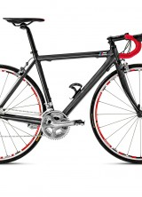 M Carbon Racer Bike From BMW An Innovative Luxury Racing Bicycle