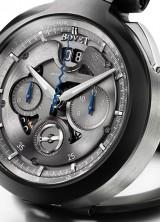 Bovet Amadeo 45 Chronograph Cambiano Edition by Pininfarina