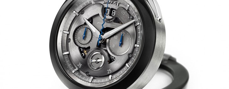 Bovet-Amadeo-45-Chronograph-Cambiano-Watch-1