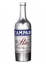 Campary Style Rare Silver Shaker From 1938