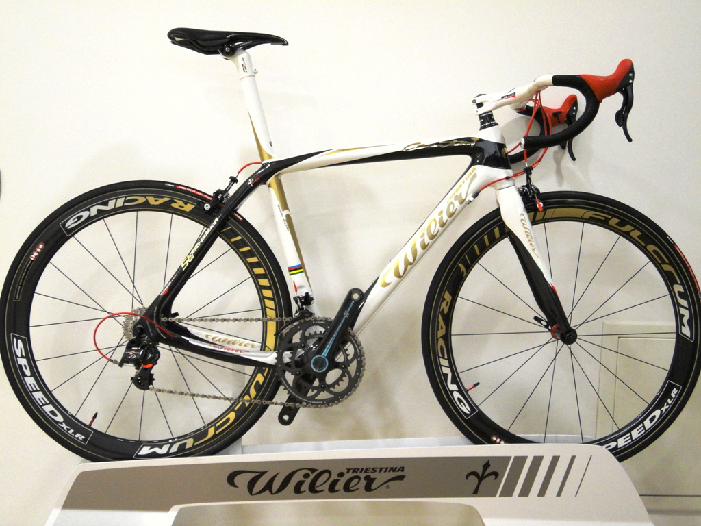 Cento1-SL-Gold-Edition