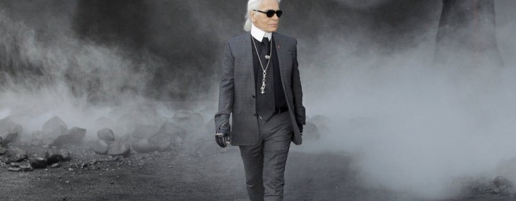 Chanel-By-Karl-Lagerfeld