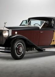 The Concorso d'Eleganza Villa d'Este 2011 Celebrating The Mystique Of Historic Cars