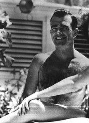 Liz Taylor's Teenage Love Letters To Her Fiance To Be Auctioned