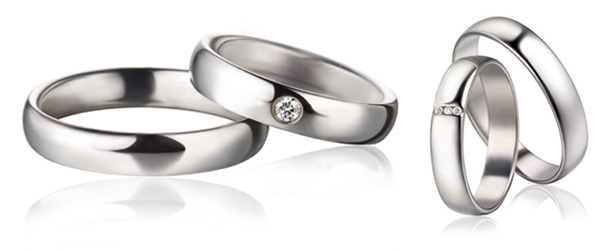 Eternity-Wedding-Rings-By-Polello