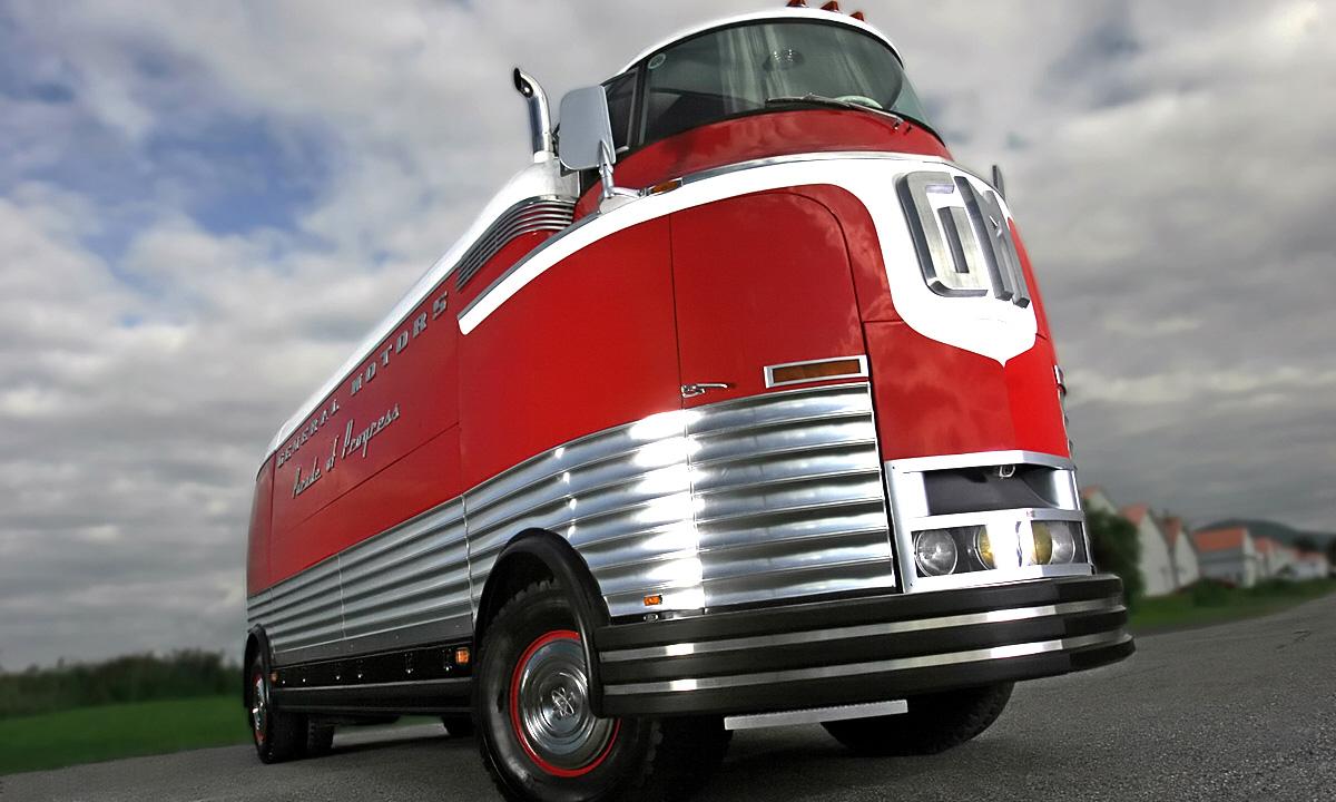 1953 Dodge Truck Engine Wiring Harness