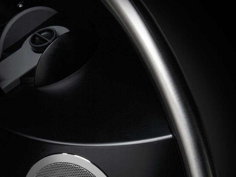 Harman Kardon Go+Play Micro Portable Loudspeaker Dock