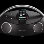 Harman Kardon Go+Play Micro Portable Loudspeaker Dock