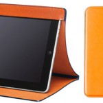 Rather Expensive Hermes Luxury iPad 2 Cases