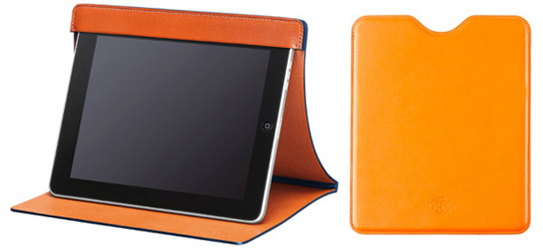 Hermes-Luxury-iPad-2-Cases