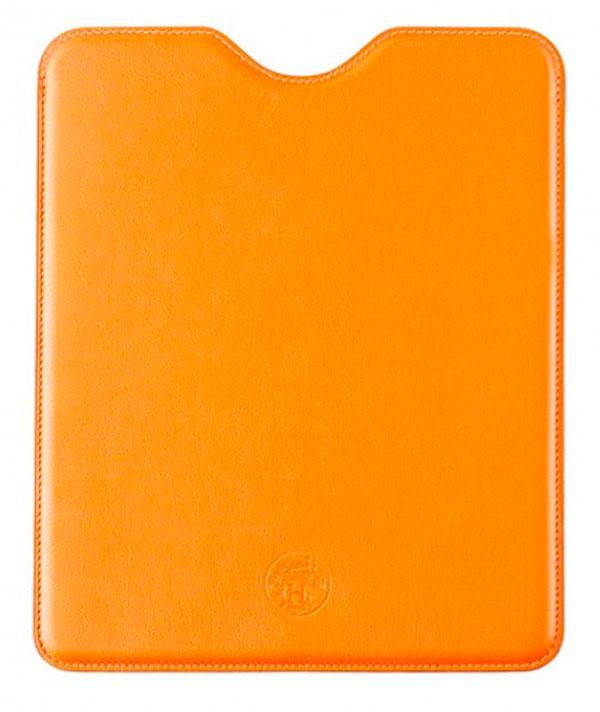 Hermes Swift iPad 2 Case