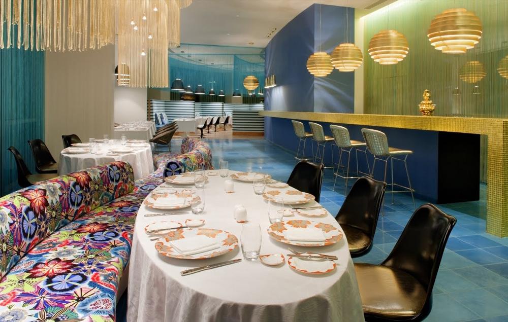 Hotel-Missoni-Kuwait-1