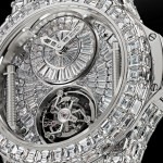 Hublot €2 Million Big Bang Watch