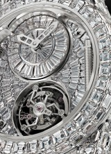 Hublot €2 Million Big Bang Watch