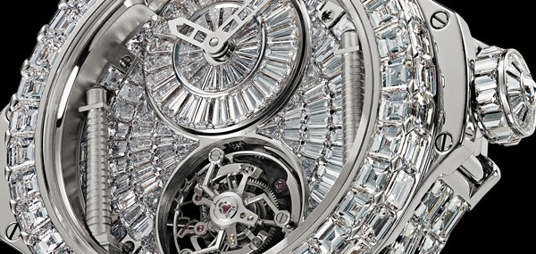 Hublot-€2-Million-Big-Bang-Watch-2
