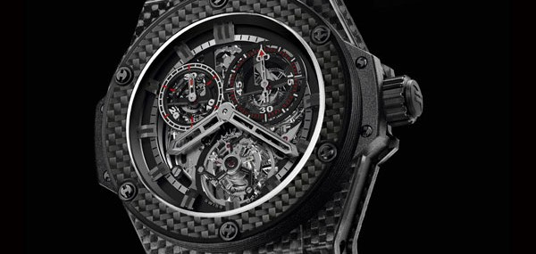 Hublot-King-Power-Carbon-Fibre-Cathedral-1