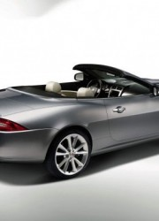 Jaguar XK Spring Edition
