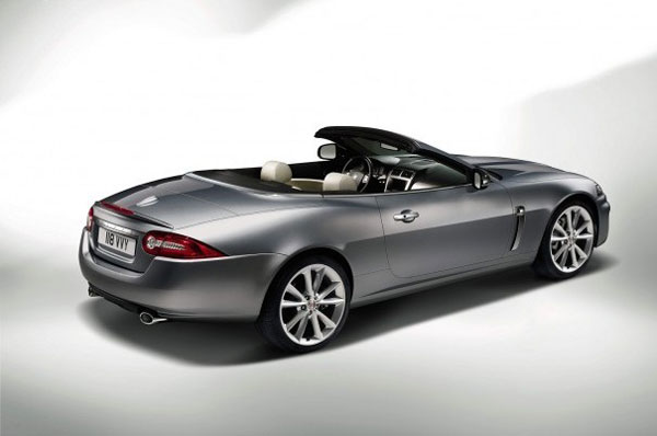 Jaguar-XK-Spring-Edition-1